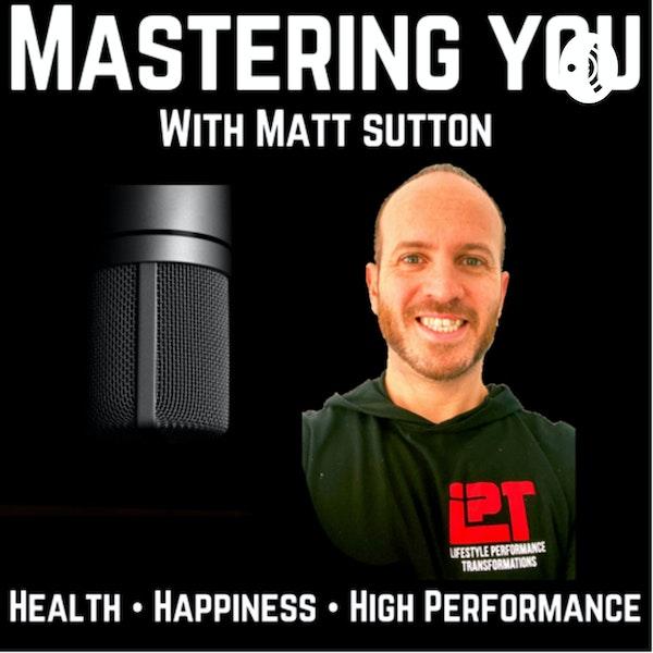 76# Mastery Soundbite: Habit Upgrade Questions Image