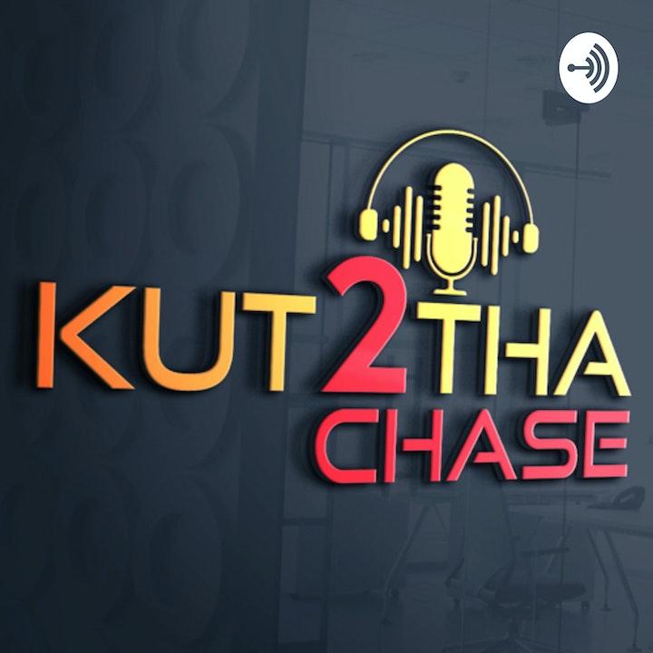 Kut2thachase