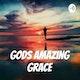 Gods Amazing Grace Album Art