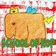 SCHOOL OF KOP Album Art