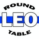 LEO Round Table Album Art