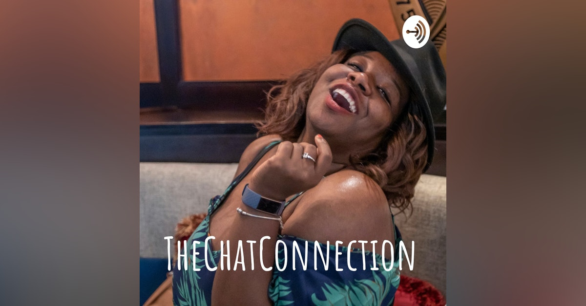 TheChatConnection Newsletter Signup