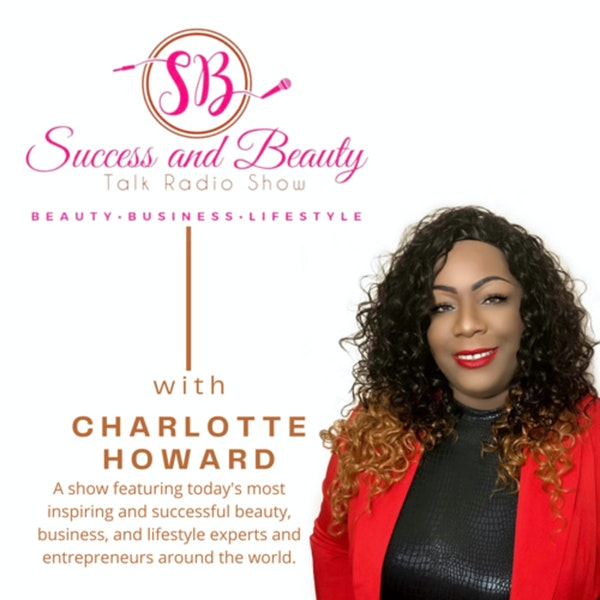How to Land High Ticket Clients, It All Starts Here with Charlotte Howard