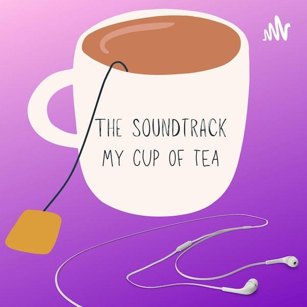 音楽ありとなしを配信 Image