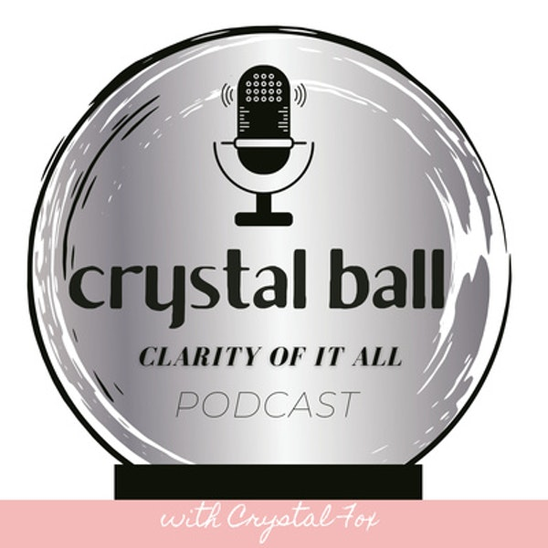 Clarity Chat with Crystal Fox