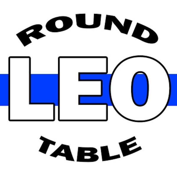LEO Round Table - Law Enforcement Talk Show - S06E42 - 1 of 1 Image