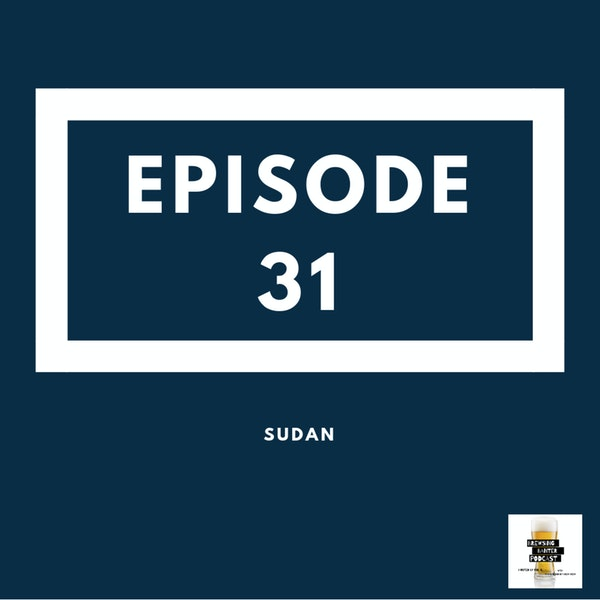 BBP 31 Beer, Sudan, Favorite Albums, Juneteenth Image