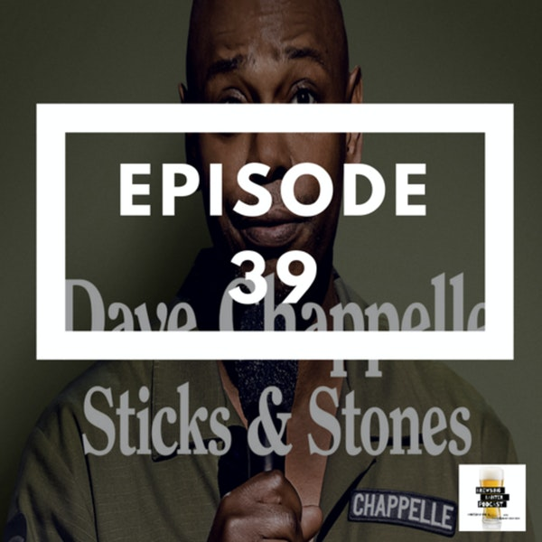 BBP 39 - Beer, Odessa, and Chappelle Image