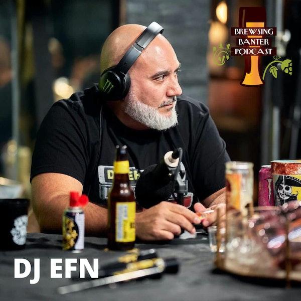 BBP Special - DJ EFN Image