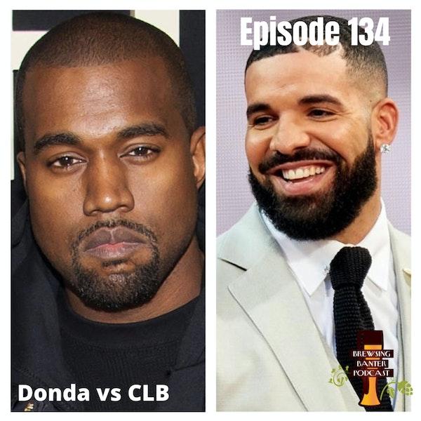 BBP 134 - Donda vs CLB Image