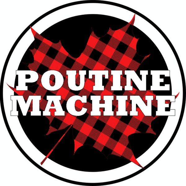 Learnings from poutine | Poutine Machine, Churley's Kitchen Takeover Image