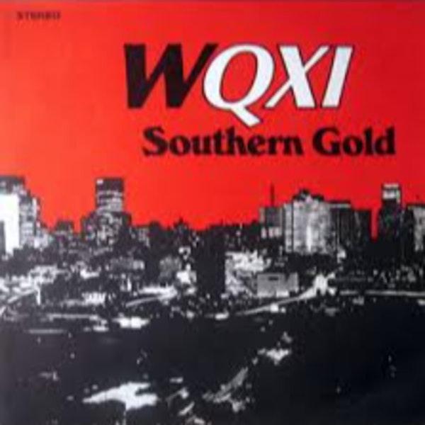 The Day Elvis Died! Live Bulletins on WQXI Atlanta Scott Woodside Image