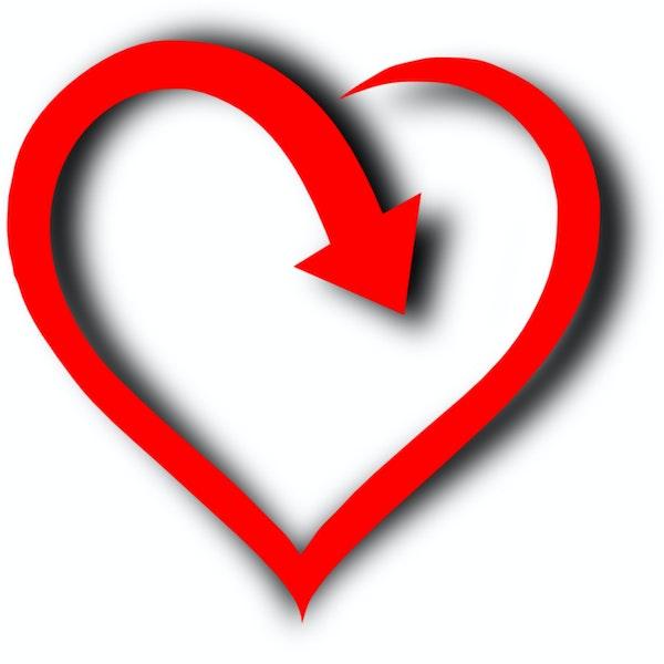 Чем плоха любовница? Image