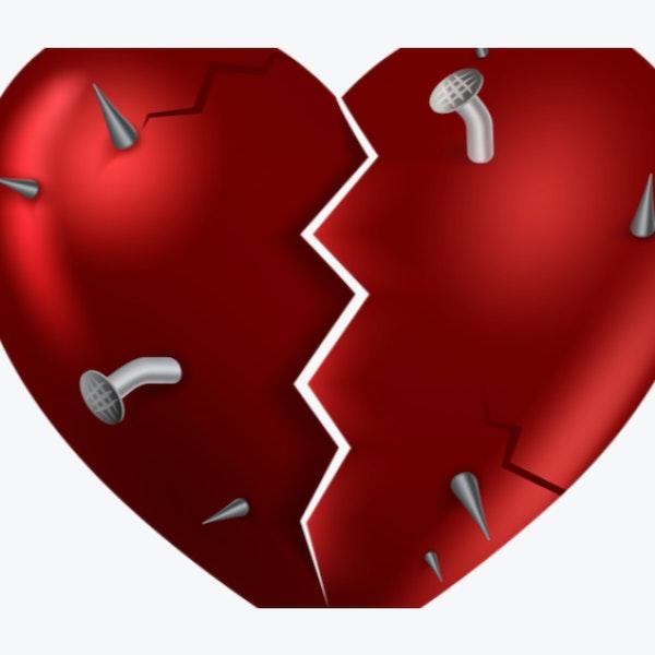 Что разрушает отношения? Image