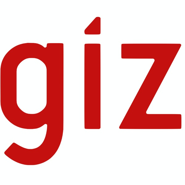 GIZ: Green People's Energy Image