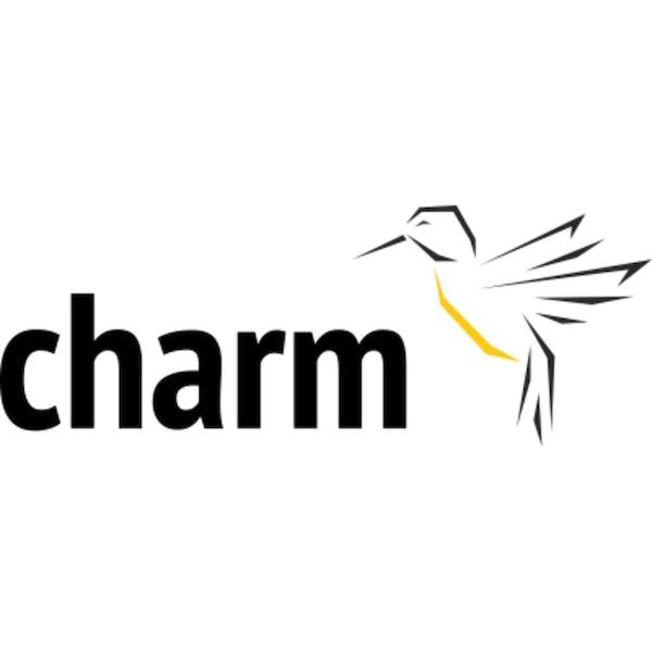 Charm Impact::Low-Interest Loans for solar distributors Image