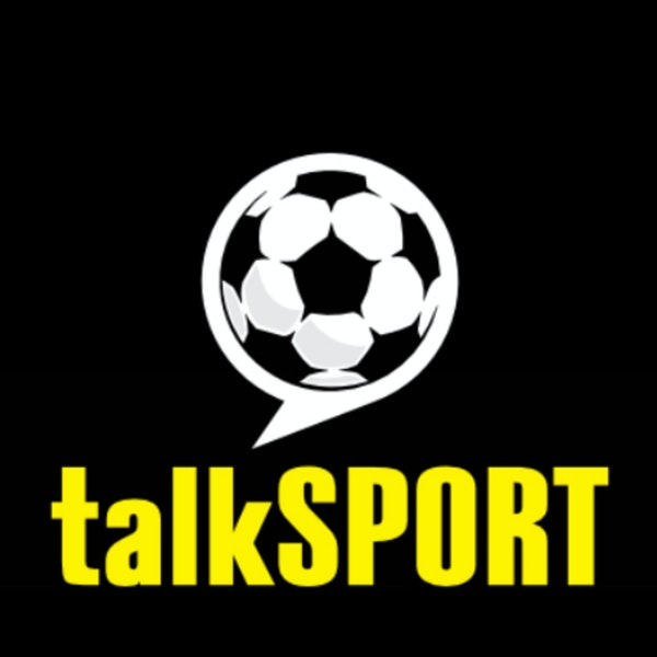 talkSPORT Interview on Extra Time w/Will Gavin Image