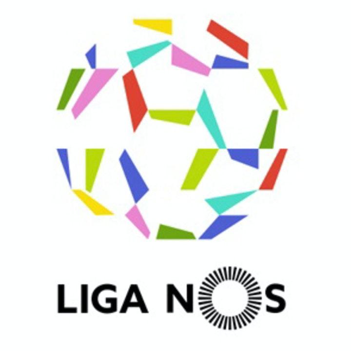 #30: Liga NOS is BACK w/Aaron Barton of Proxima Jornada