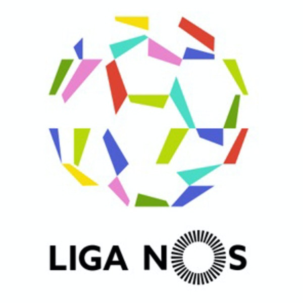 #30: Liga NOS is BACK w/Aaron Barton of Proxima Jornada Image