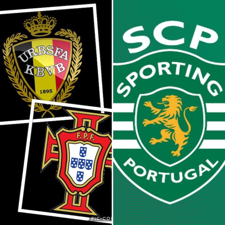 #3: Rui Miguel Martins of Futebol Factory
