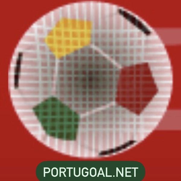 #10: Tom Kundert of PortuGOAL.net Image