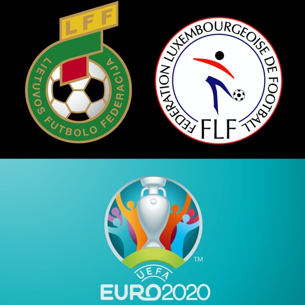#25: EURO 2020 Qualification in Injury Crisis??? Image