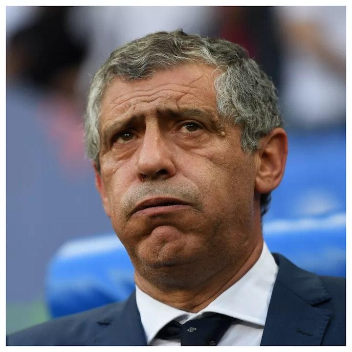 #39: Defending Nations League Champs...No More