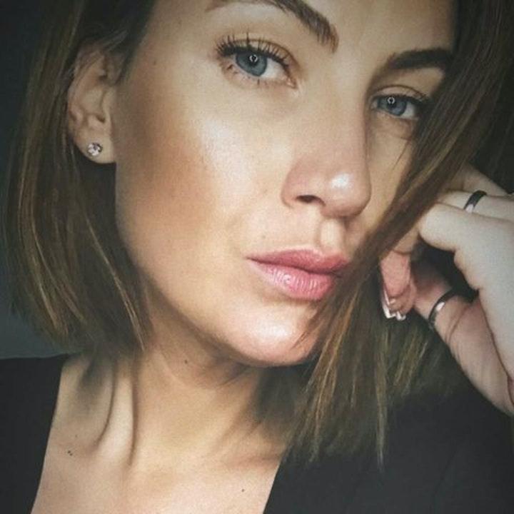 LVAD Talk with Aiste Staraite