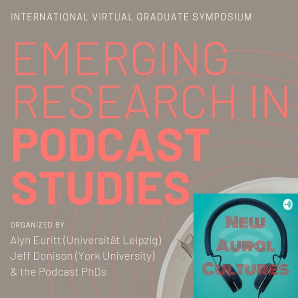 Emerging Research in Podcast Studies