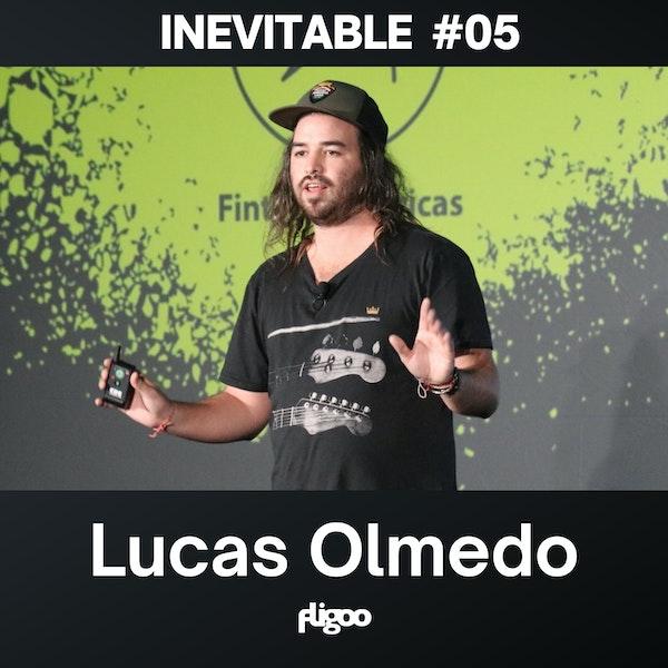 Lucas Olmedo (Fligoo) Image