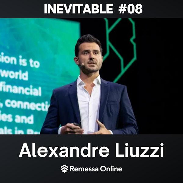 Alexandre Liuzzi (Remessa Online) Image