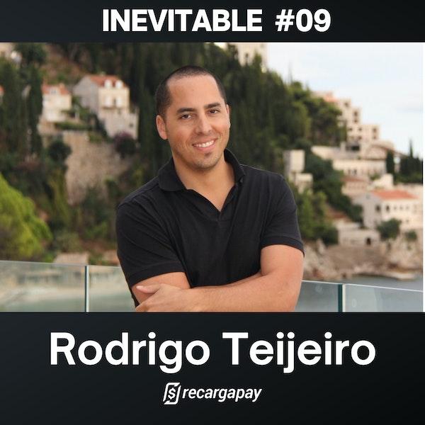 Rodrigo Teijeiro (RecargaPay) Image