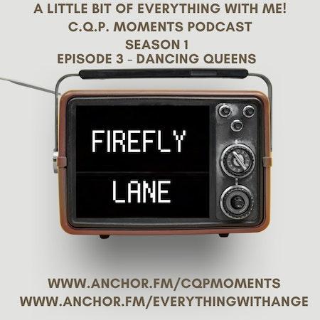 FireFly Lane - S1 EP3 - Dancing Queens Image