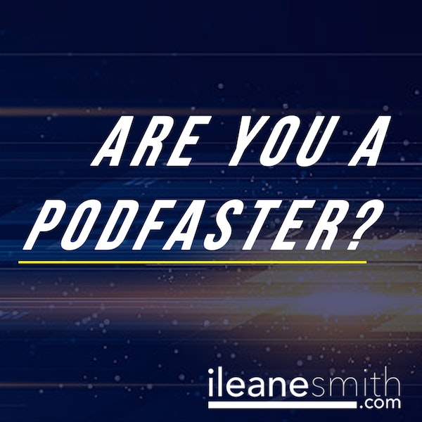 Are You PodFasting in 2018? Image