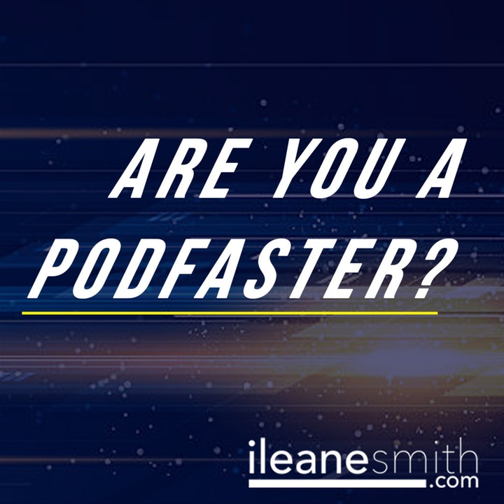 Are You PodFasting in 2018?
