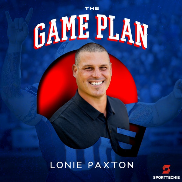 Lonie Paxton — How a 3x Super Bowl Champion Built Business Relationships That Define His Post-NFL Career