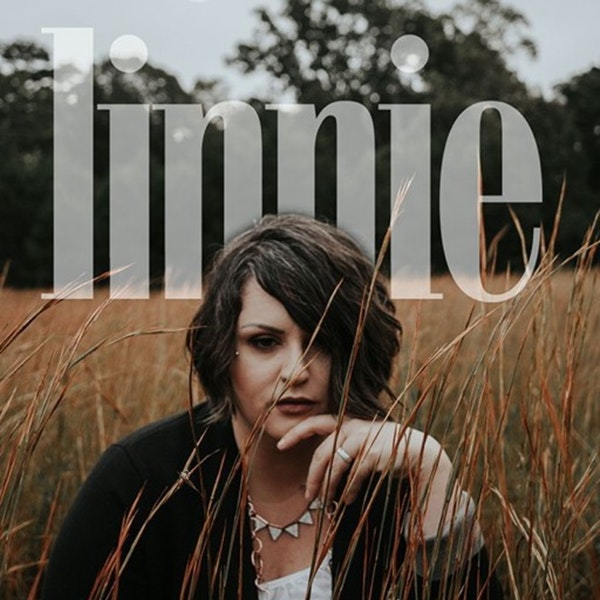 Ep 3: Linnie live from the Oakhouse Image