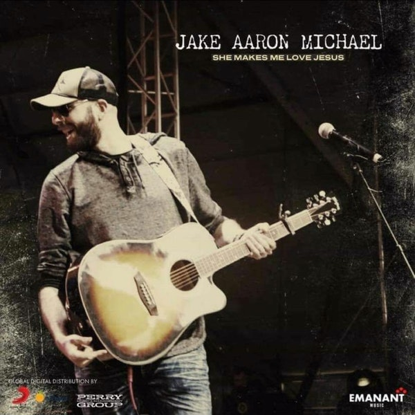 """Jake Aaron Michael live from the """"Bird's Nest"""" Image"""