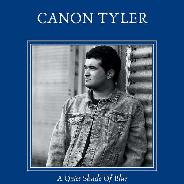 """Canon Tyler live from """"The Bird's Nest"""" Image"""