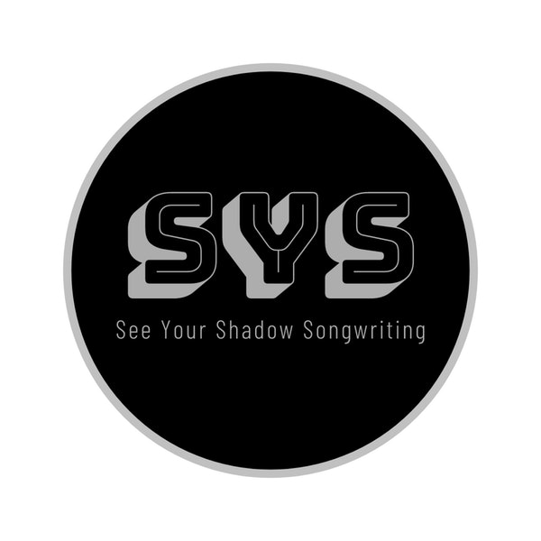 Michael Coleman See Your shadow Songwriting Live from the Digital Bird's Nest Image