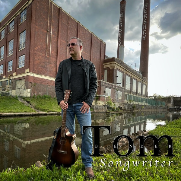 Tom Bender Live From Songbirds Studio