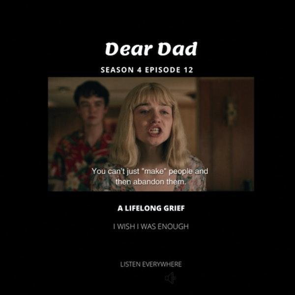 Dear Dad Image