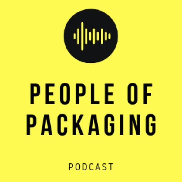 Episode 2 - Adam Peek from WS Packaging Group