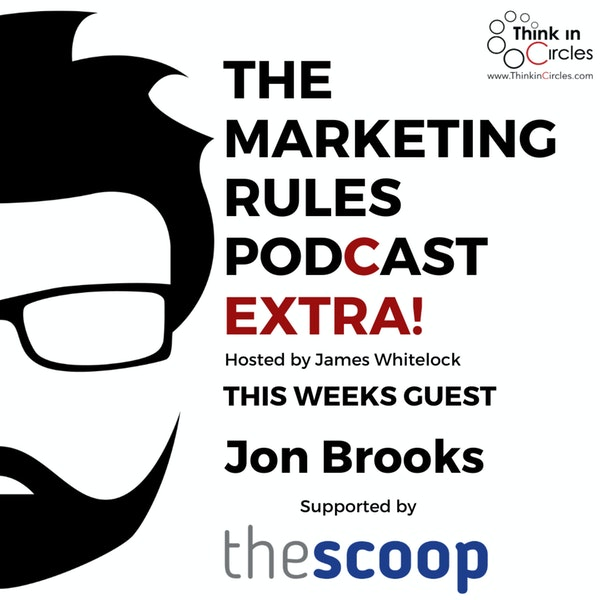 Extra Jon Brooks Image