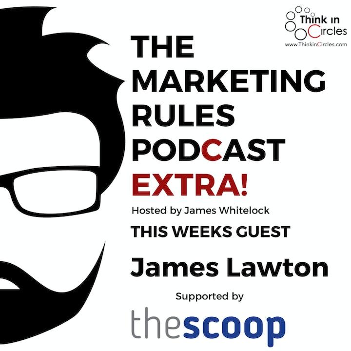 Extra James Lawton