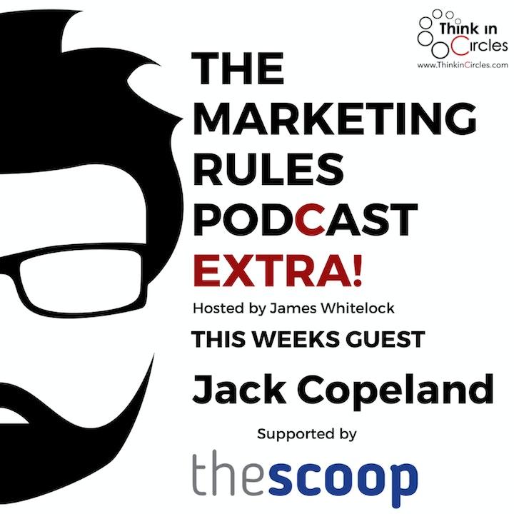 Extra Jack Copeland