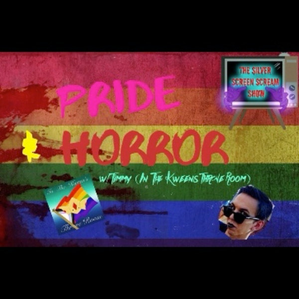 Pride and Horror