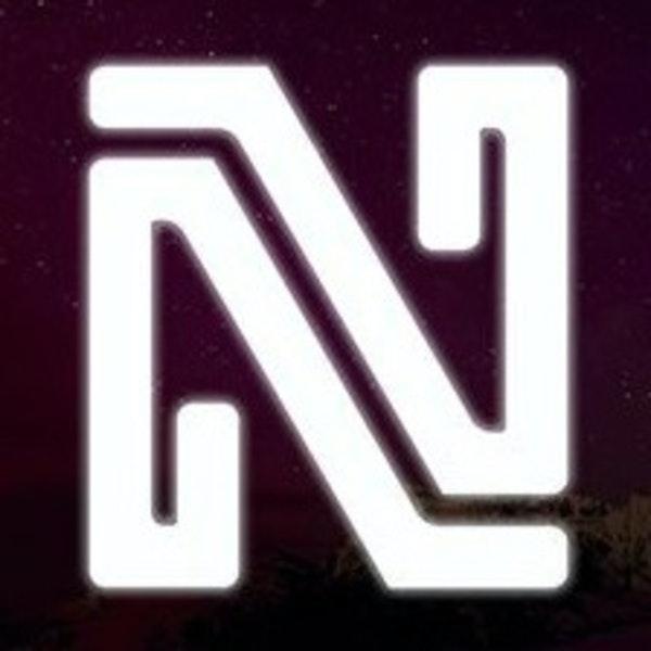 Episode 98 - @NotAWiz4rd of the @NoirCoin team
