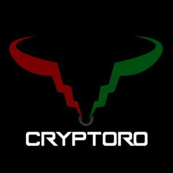 Episode 114 - Cryptoro