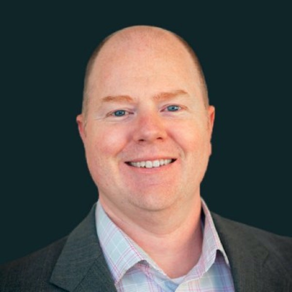 Episode 115 - Tom Albright of Bittrex Global
